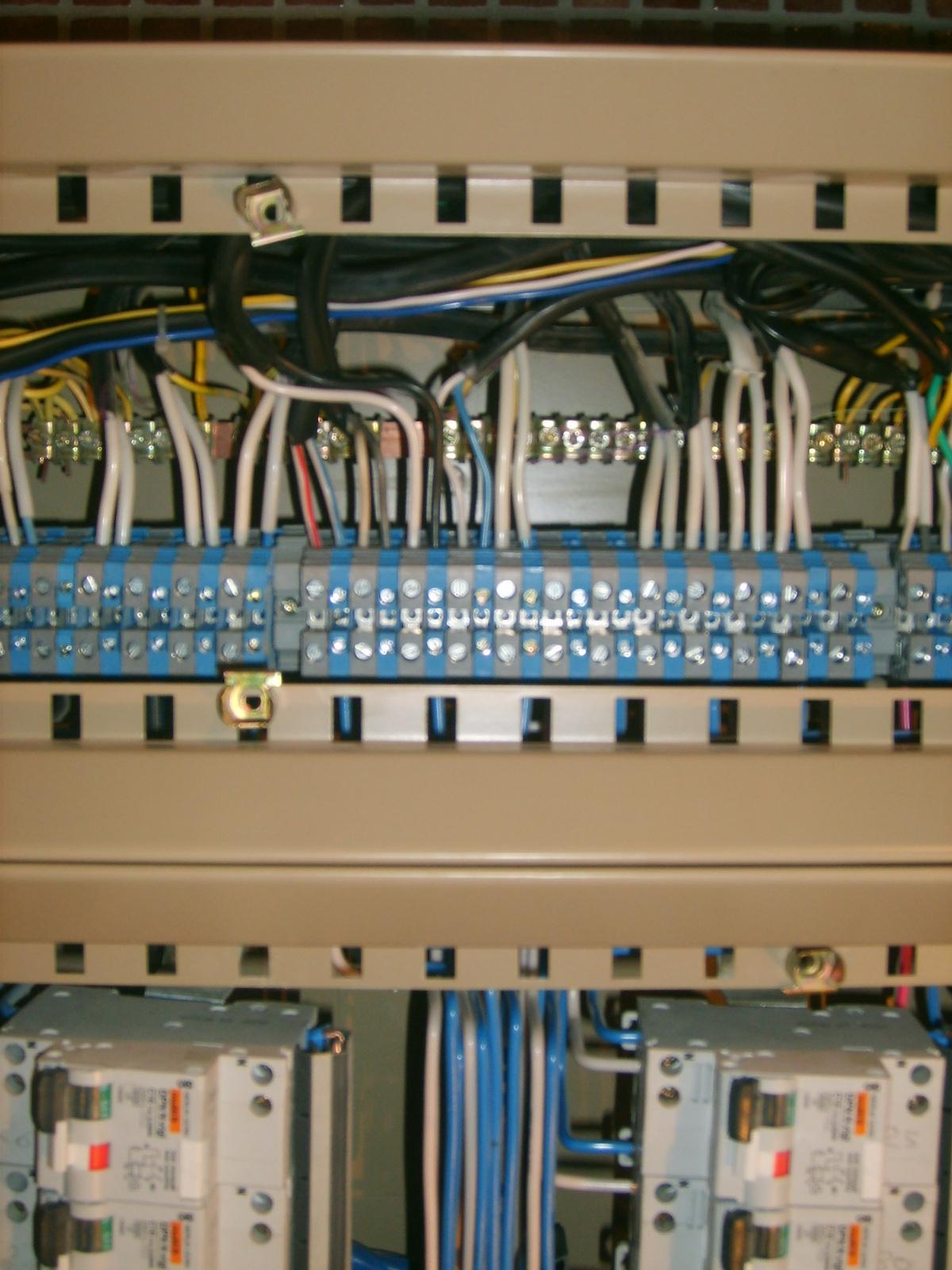 Электрическая схема пищеварочного котла фото 81